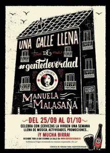 #gentedeverdad