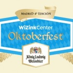 madrid_oktoberfest2017