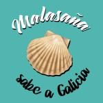 MALASAÑA SABE A GALICIA