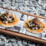 Mawey_Tacos de oreja y sepia
