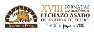 XVIII JORNADAS DEL LECHAZO