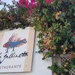 La Gallineta Restaurante