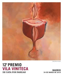 Cartell Guinovart 70x85
