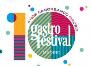 gastrofestival 2019
