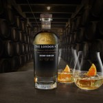The_London_N_1_Sherry_Cask_Gin