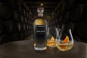 The_London_N_1_Sherry_Cask_Gin