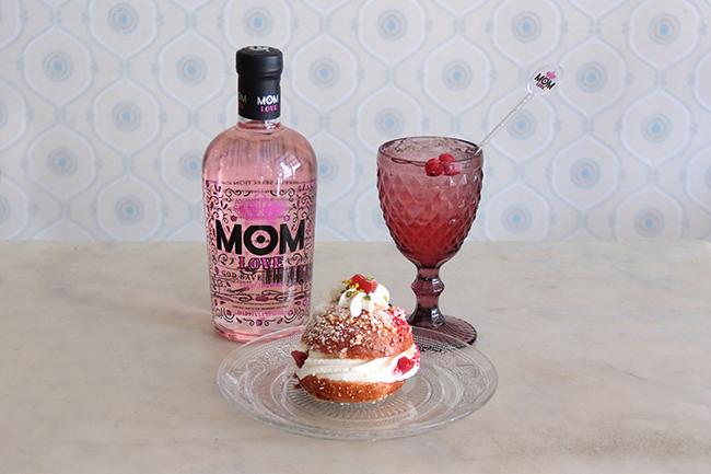 MOM_LOVE GIN_MAMA_FRAMBOISE
