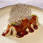 Passeig de Gourmets - H10 Casa Mimosa