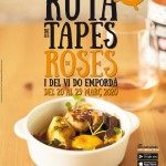 ruta Tapes Roses